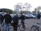 Велопробег 15-10-2011