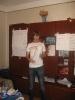 seminar2_18