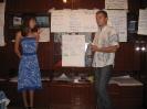 seminar2_25