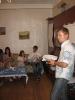 seminar2_2