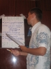 seminar2_3