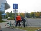 Велопробег 22-09-2011